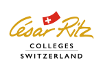 CRCS - Cesar Ritz Colleges Switzerland