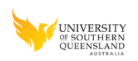 Study at University of Southern Queensland USQ