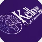 Kellogg MBA Advice