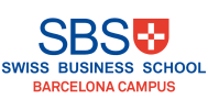 SBS Swiss Business School