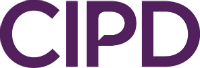 CIPD's own learning delivery arm
