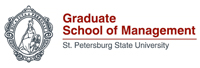 Graduate School of Management, St. Petersburg State University