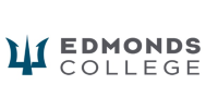 Edmonds Community College