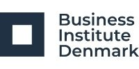 Business Institute
