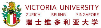 Victoria University of Switzerland in China