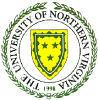 University of Northern Virginia HongKong