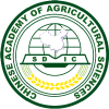 Chinese Academy of Agricultural Sciences (GSCAAS)