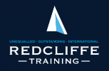 Redcliffe Training Associates Ltd