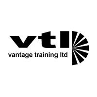 Vantage Training Limited