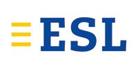 ESL Språkutbildning Utomlands