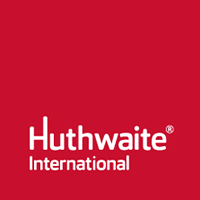 Huthwaite International - Sales Training Expert Courses for Improved Sales Performance