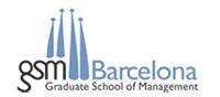 Graduate School of Management, Barcelona