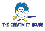 The Creativity House