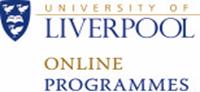 University of Liverpool - Laureate Online Education