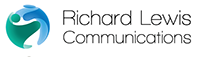 Richard Lewis Communications Corporation