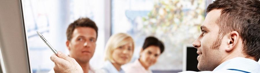 Q-DAS Training & Consulting