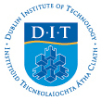 Dublin Institute of Technology