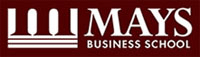 Mays Business School at Texas A & M University