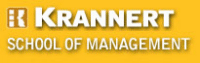 Krannert School of Management (Purdue)
