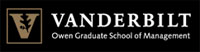 Vanderbilt University: Owen Graduate School of Management