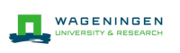 Wageningen Universiteit (WUR)