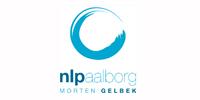 NLP Aalborg