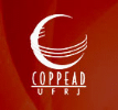 Coppead Graduate School of Business