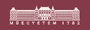Budapest University of Technology and Economics (BME)