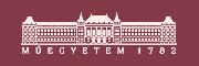 Budapest University of Technology and Economics (BME)