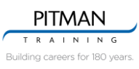 Pitman Training Group