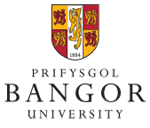 Bangor Business School - MBA & Chartered Banker Programs