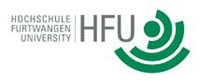 HFU Business School - Internationally Accredited Programs