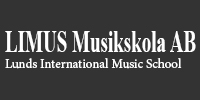 Lunds internationella Piano- och Musiksalong