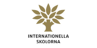 Internationella Skolorna