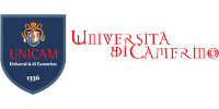 University of Camerino Logo