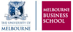 Melbourne Business School: MBS