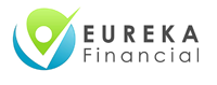 Eureka Financial - Financial Training, Leadership & Management Development Courses