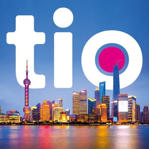Hbo- en mbo-opleidingen hospitality, toerisme en business bij Tio