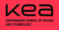 Copenhagen School of Design and Technology