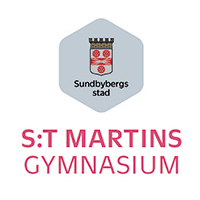 st martins gymnasium