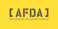 AFDA The School for the Creative Economy