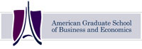 American Graduate School of Business & Economics