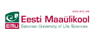 Estonian University of Life Sciences