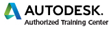TMS CADCentre - Authorised Autodesk Training Course Provider, Scotland