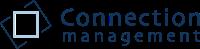Connection Management A/S