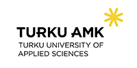 Turku University of Applied Sciences