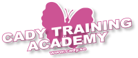 Cady Training Academy