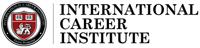 International Career Institute - ICI - Distance Learning & Online Courses for your Career