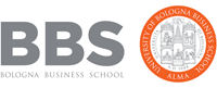 Bologna Business School - University of Bologna