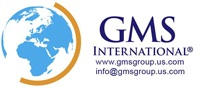 GMS Group / GMS International